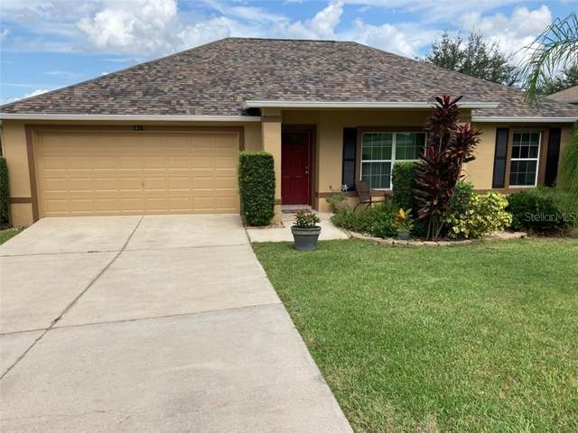 14317 Sanhatchee Street, Clermont, FL 34711 (MLS #G5034005) :: Griffin Group
