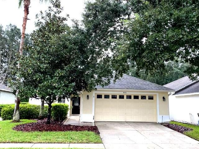 8010 Arcadian Court, Mount Dora, FL 32757 (MLS #G5034090) :: Griffin Group