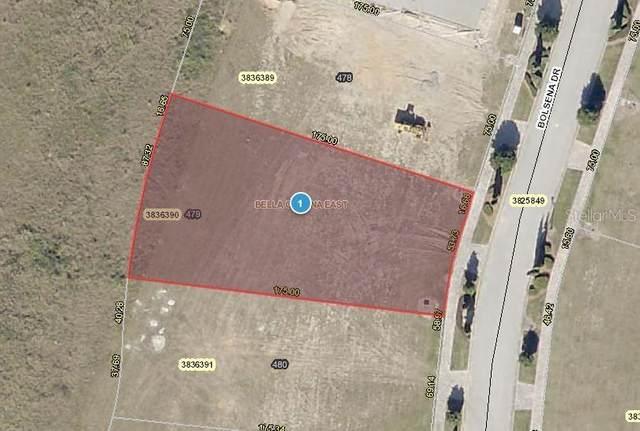 16751 Bolsena Drive, Montverde, FL 34756 (MLS #G5034171) :: BuySellLiveFlorida.com