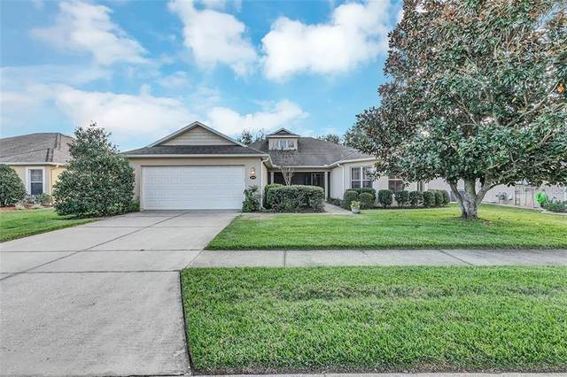 26614 Augusta Springs Circle, Leesburg, FL 34748 (MLS #G5034206) :: Cartwright Realty