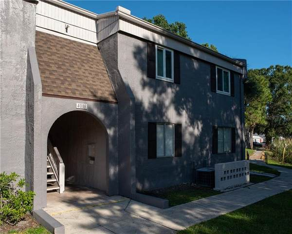 4018 Cortez Drive D, Tampa, FL 33614 (MLS #G5034348) :: Premium Properties Real Estate Services