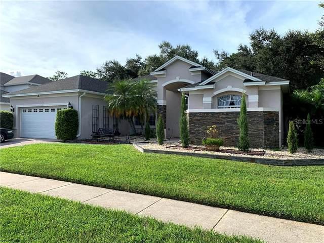 14528 Braddock Oak Drive, Orlando, FL 32837 (MLS #G5034489) :: Bustamante Real Estate