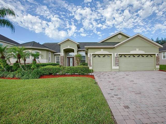 3035 Rolling Hills Lane, Apopka, FL 32712 (MLS #G5034595) :: Bob Paulson with Vylla Home