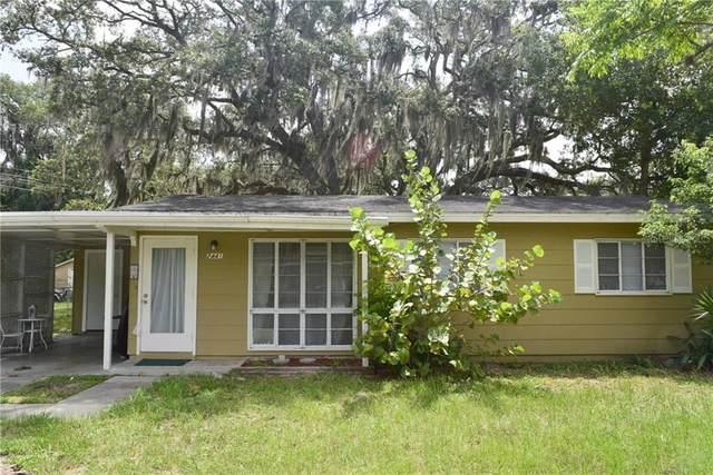 2441 S Elm Avenue, Sanford, FL 32771 (MLS #G5034684) :: Florida Life Real Estate Group