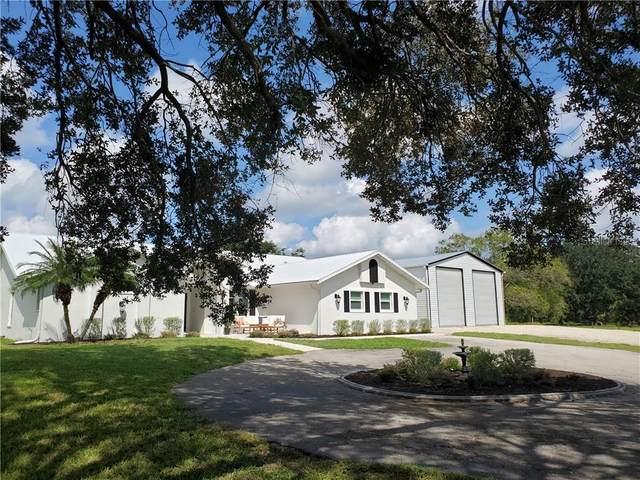 13091 Orange River Boulevard, Fort Myers, FL 33905 (MLS #G5034763) :: Premium Properties Real Estate Services