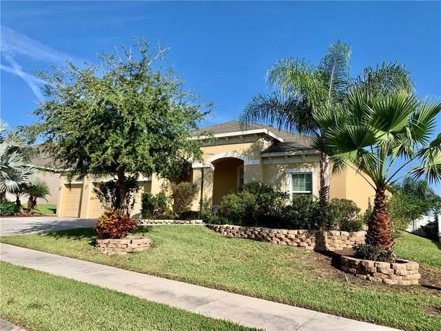 3038 Zander Drive, Grand Island, FL 32735 (MLS #G5034806) :: Bustamante Real Estate