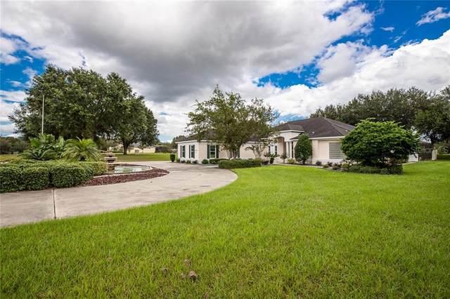 24738 Derby Drive, Sorrento, FL 32776 (MLS #G5034855) :: Griffin Group