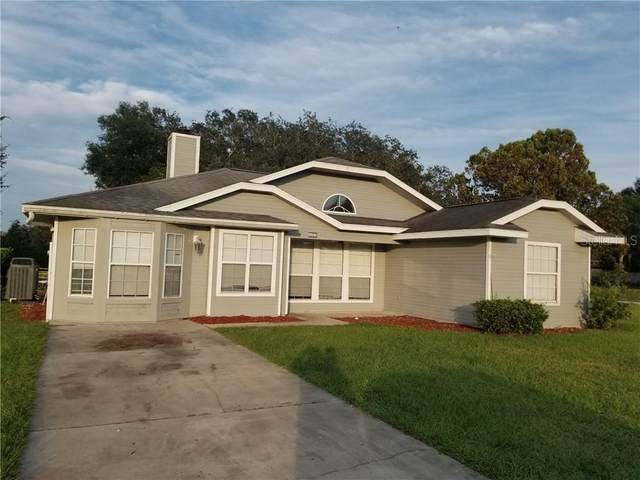 35249 Queens Way, Fruitland Park, FL 34731 (MLS #G5034873) :: MavRealty