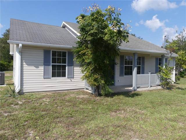 2719 County Road 48, Groveland, FL 34736 (MLS #G5034887) :: Griffin Group
