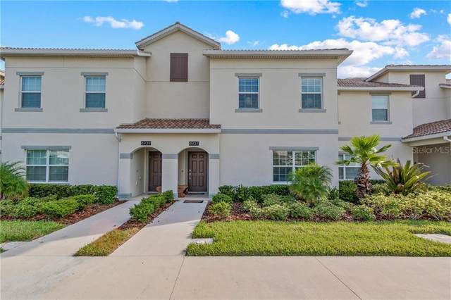8937 Stinger Drive, Champions Gate, FL 33896 (MLS #G5034920) :: The Paxton Group
