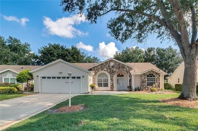 4822 Summerbridge Circle, Leesburg, FL 34748 (MLS #G5034929) :: Frankenstein Home Team