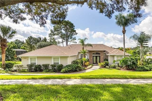 11426 Lake Katherine Circle, Clermont, FL 34711 (MLS #G5034936) :: Frankenstein Home Team