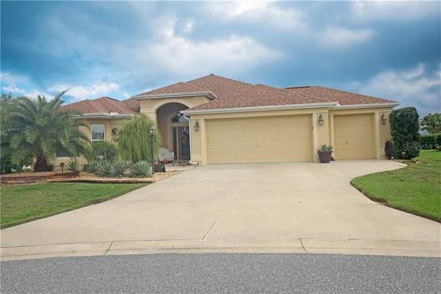 3471 Behring Terrace, The Villages, FL 32163 (MLS #G5034948) :: Frankenstein Home Team