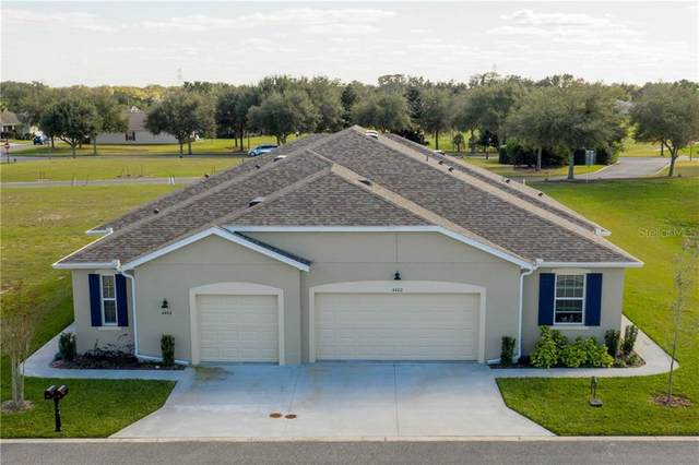 27207 White Plains Way, Leesburg, FL 34748 (MLS #G5034956) :: The Robertson Real Estate Group