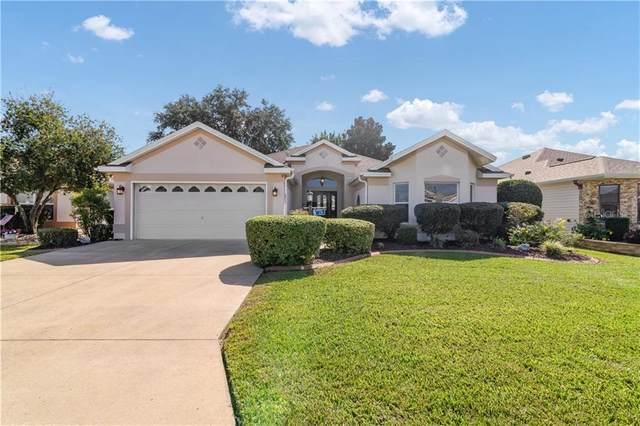 1211 Addison Avenue, The Villages, FL 32162 (MLS #G5034963) :: Frankenstein Home Team