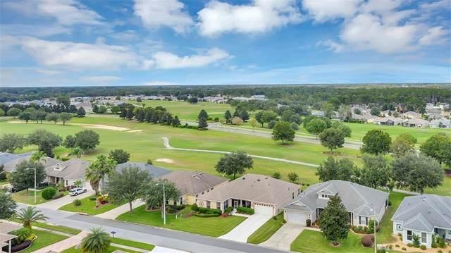 4429 Antietam Creek Trail, Leesburg, FL 34748 (MLS #G5034982) :: Alpha Equity Team
