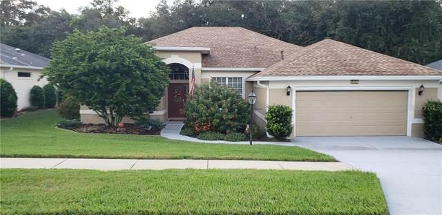 5131 River Edge Lane, Leesburg, FL 34748 (MLS #G5035001) :: Delgado Home Team at Keller Williams