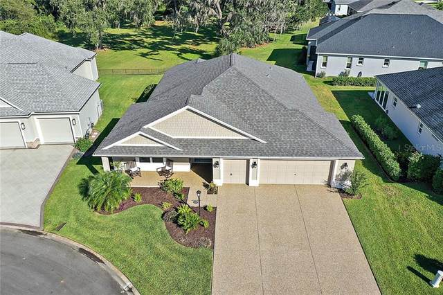 3249 Zipperer Way, The Villages, FL 32163 (MLS #G5035035) :: The Paxton Group