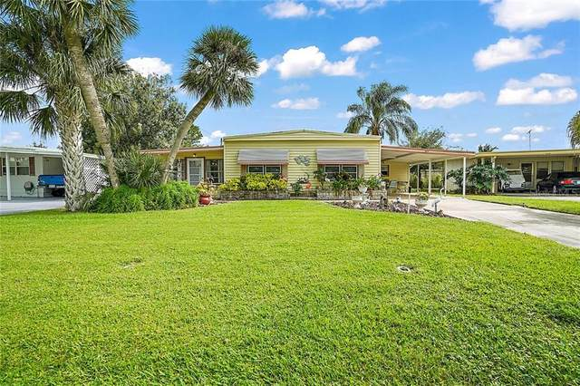 Tavares, FL 32778 :: Visionary Properties Inc