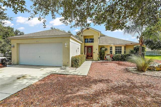 4581 Marsh Harbor Drive, Tavares, FL 32778 (MLS #G5035094) :: Visionary Properties Inc
