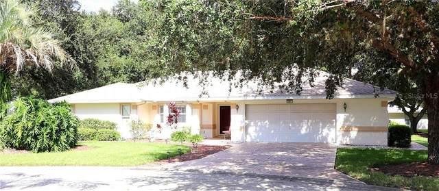 5901 Prince Philip Court, Leesburg, FL 34748 (MLS #G5035107) :: The Brenda Wade Team