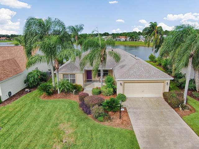 2074 Palo Alto Avenue, The Villages, FL 32159 (MLS #G5035121) :: The Paxton Group