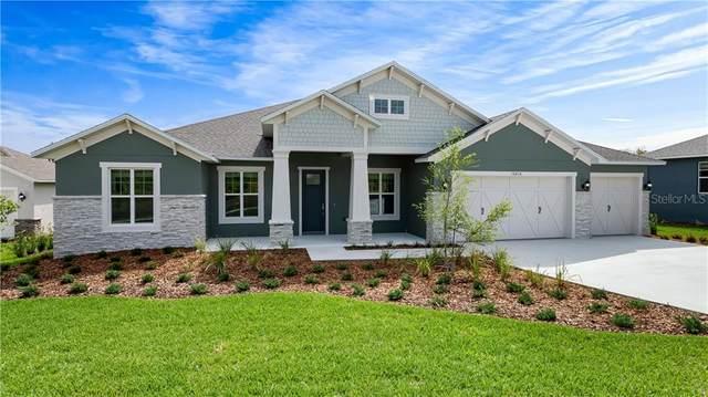 16800 Lakemont Avenue, Montverde, FL 34756 (MLS #G5035152) :: Baird Realty Group