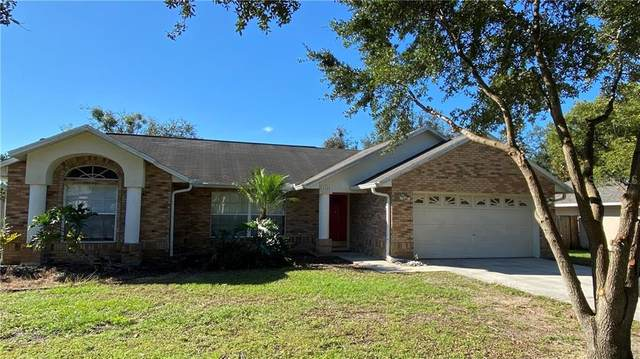 1122 Cord Court, Apopka, FL 32712 (MLS #G5035154) :: Young Real Estate