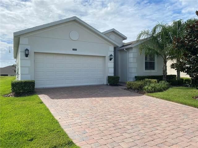 3484 Kinley Brooke Lane, Clermont, FL 34711 (MLS #G5035165) :: Pepine Realty