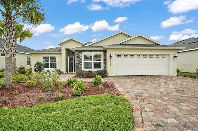4981 Big Cypress Street, Oxford, FL 34484 (MLS #G5035226) :: Real Estate Chicks