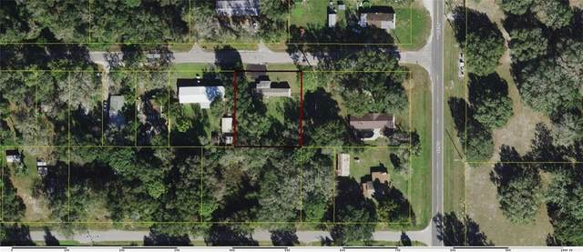 8845 Cr 622, Bushnell, FL 33513 (MLS #G5035280) :: Griffin Group
