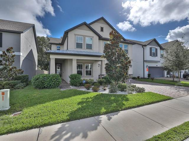 3125 Jade Tree Point, Oviedo, FL 32765 (MLS #G5035282) :: Bustamante Real Estate