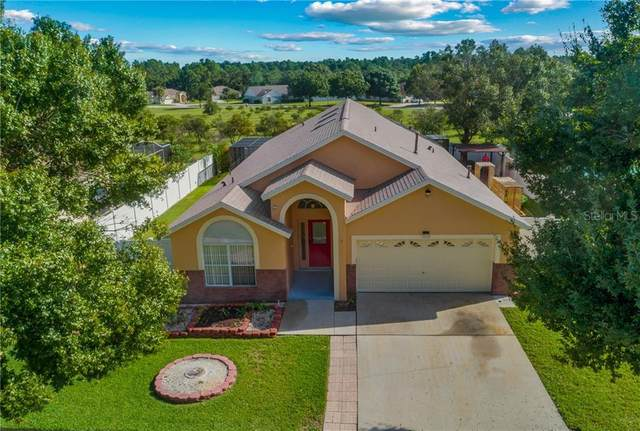 3008 Samosa Hill Circle, Clermont, FL 34714 (MLS #G5035336) :: Bustamante Real Estate