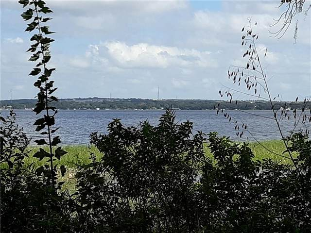 1146 Lake Minneola Drive, Clermont, FL 34711 (MLS #G5035517) :: Griffin Group