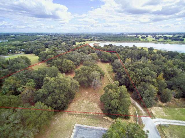 Rea Way, Altoona, FL 32702 (MLS #G5035564) :: CENTURY 21 OneBlue