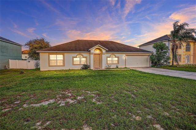 1958 Thorngate Lane, Mascotte, FL 34753 (MLS #G5035698) :: Burwell Real Estate