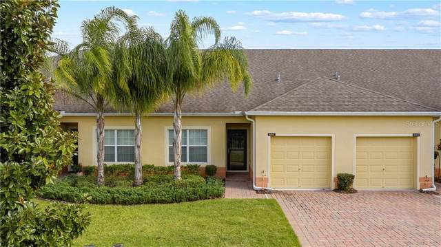 Clermont, FL 34711 :: Pepine Realty