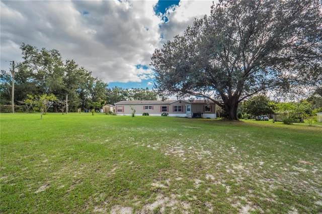 4806 W Kelly Park Road, Apopka, FL 32712 (MLS #G5035942) :: Florida Life Real Estate Group