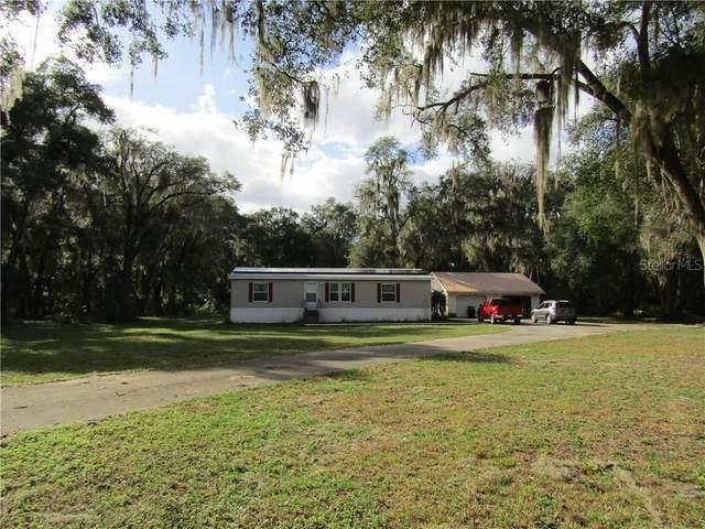 Leesburg, FL 34788 :: Alpha Equity Team