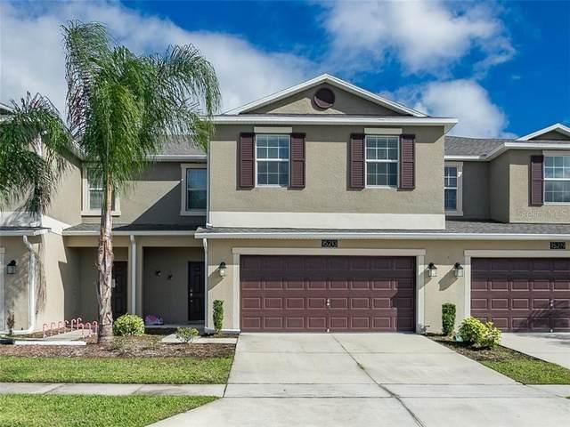 15213 Great Bay Lane, Orlando, FL 32824 (MLS #G5036129) :: Alpha Equity Team
