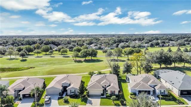 4710 Independence Trail, Leesburg, FL 34748 (MLS #G5036239) :: Armel Real Estate