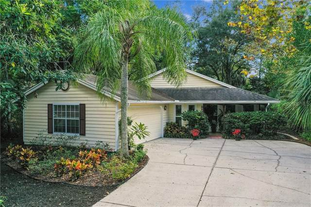 1024 E 5TH Avenue, Mount Dora, FL 32757 (MLS #G5036286) :: Young Real Estate