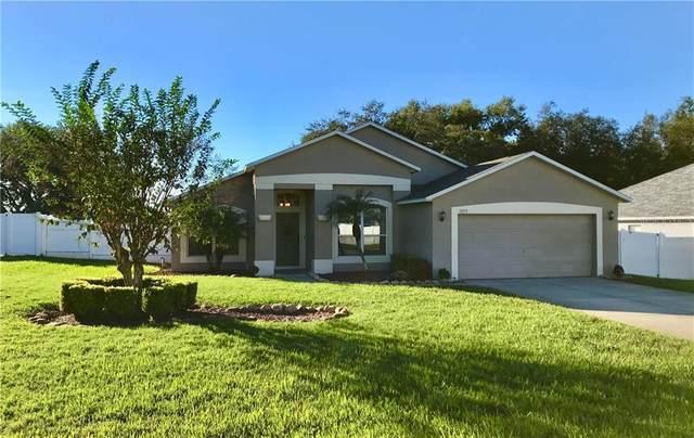 11231 Autumn Wind Loop, Clermont, FL 34711 (MLS #G5036303) :: RE/MAX Premier Properties