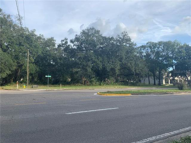 2733 N Falkenburg Road, Tampa, FL 33619 (MLS #G5036340) :: Charles Rutenberg Realty