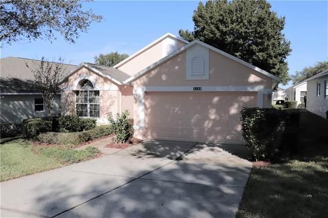 2144 Addison Ave, Clermont, FL 34711 (MLS #G5036456) :: RE/MAX Premier Properties