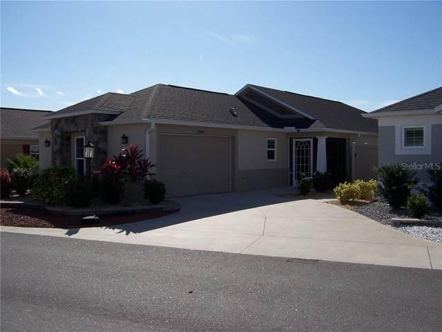 2868 Childers Road, The Villages, FL 32163 (MLS #G5036471) :: The Heidi Schrock Team