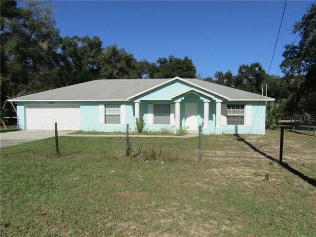 23637 Brooklyn Avenue, Sorrento, FL 32776 (MLS #G5036488) :: U.S. INVEST INTERNATIONAL LLC
