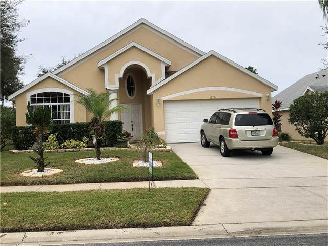 15701 Bay Vista Dr, Clermont, FL 34714 (MLS #G5036494) :: U.S. INVEST INTERNATIONAL LLC