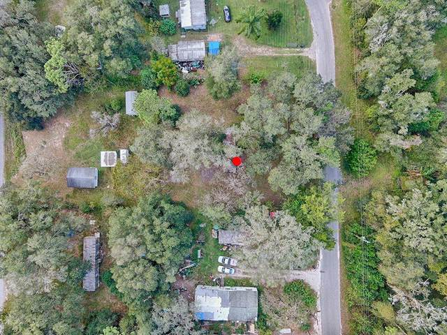 8931 Cr 622, Bushnell, FL 33513 (MLS #G5036512) :: RE/MAX Premier Properties