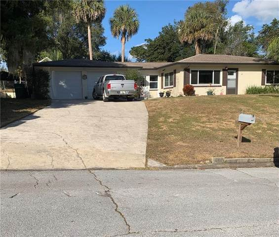 915 E Citrus Avenue, Eustis, FL 32726 (MLS #G5037227) :: Griffin Group